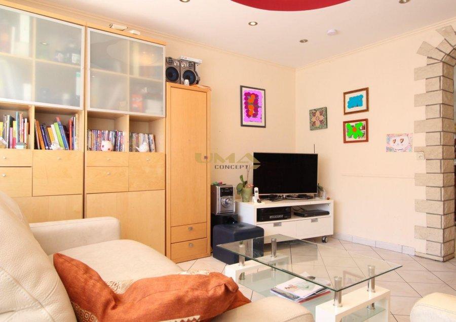 acheter maison jumelée 4 chambres 120 m² esch-sur-alzette photo 5