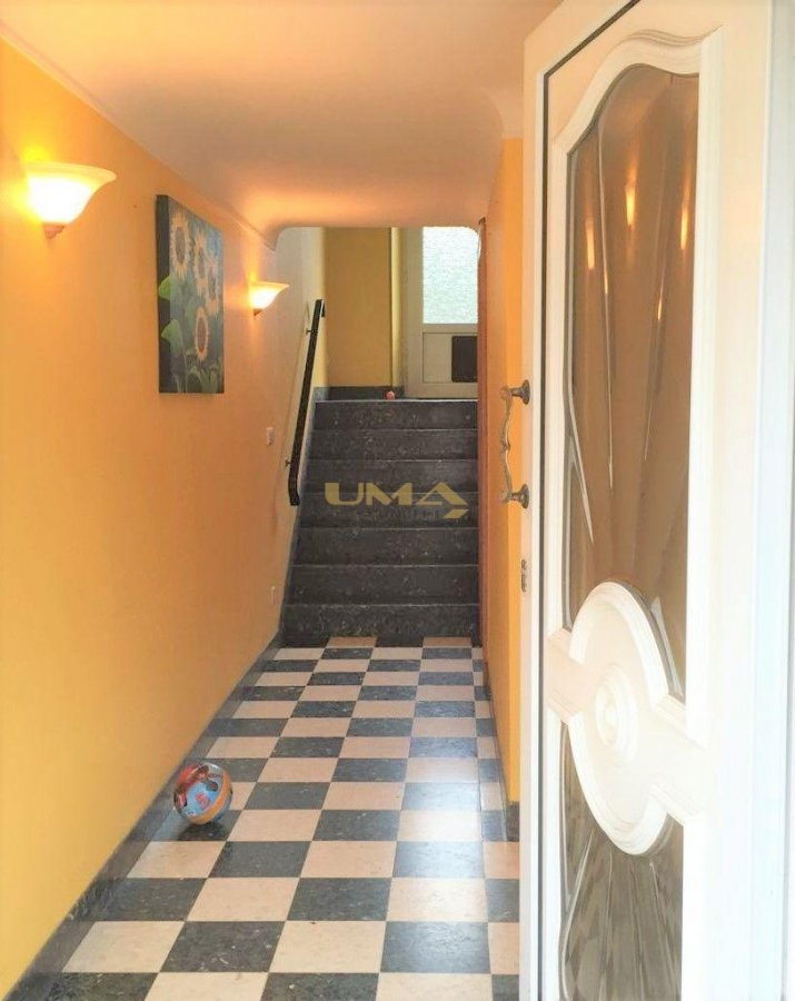 acheter maison jumelée 4 chambres 120 m² esch-sur-alzette photo 7