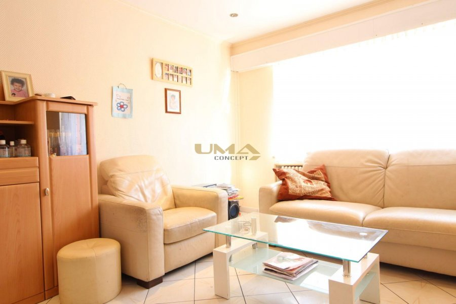 acheter maison jumelée 4 chambres 120 m² esch-sur-alzette photo 6