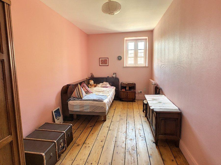 acheter maison 7 pièces 150 m² rambucourt photo 7