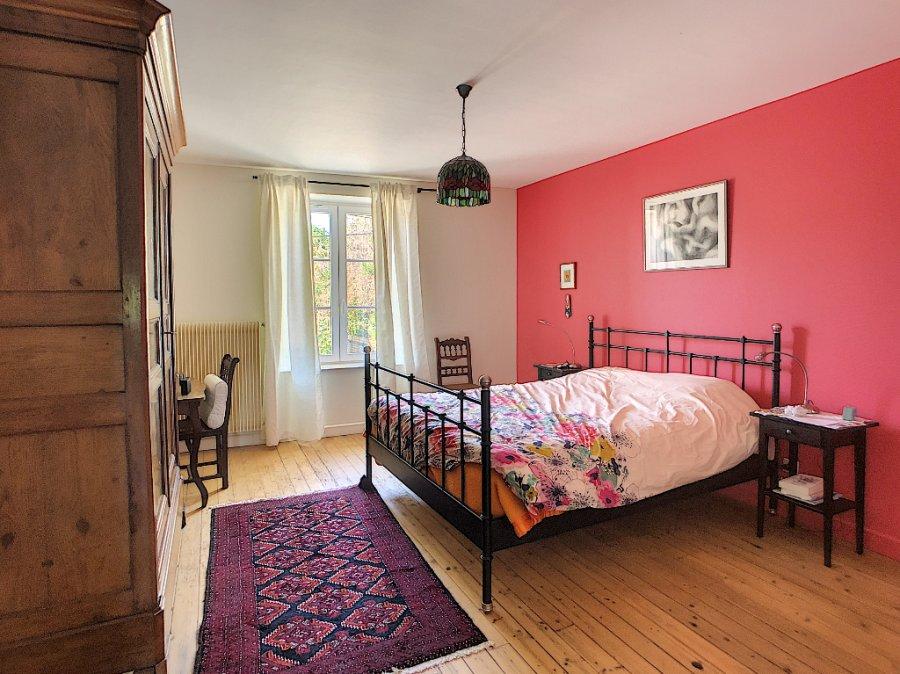 acheter maison 7 pièces 150 m² rambucourt photo 5