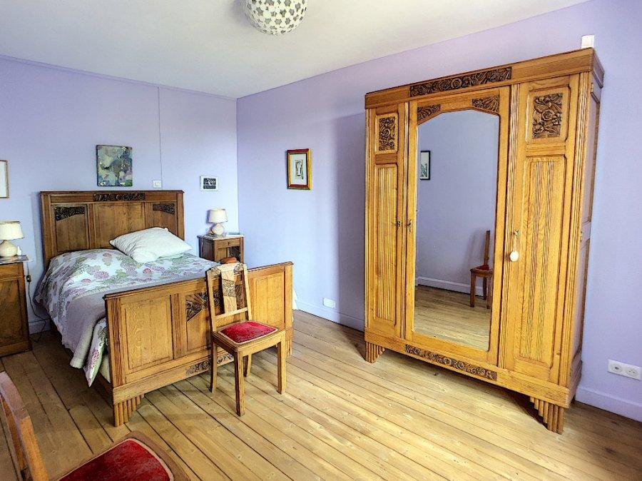 acheter maison 7 pièces 150 m² rambucourt photo 6
