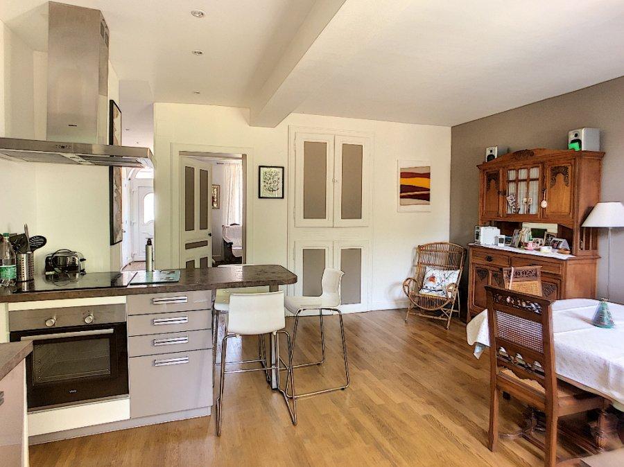acheter maison 7 pièces 150 m² rambucourt photo 4