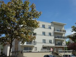 Appartement à louer F2 à Metz - Réf. 4256866