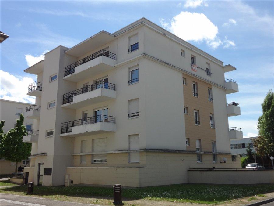 louer appartement 2 pièces 47 m² metz photo 3