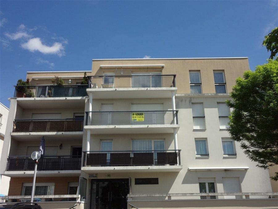 louer appartement 2 pièces 47 m² metz photo 7