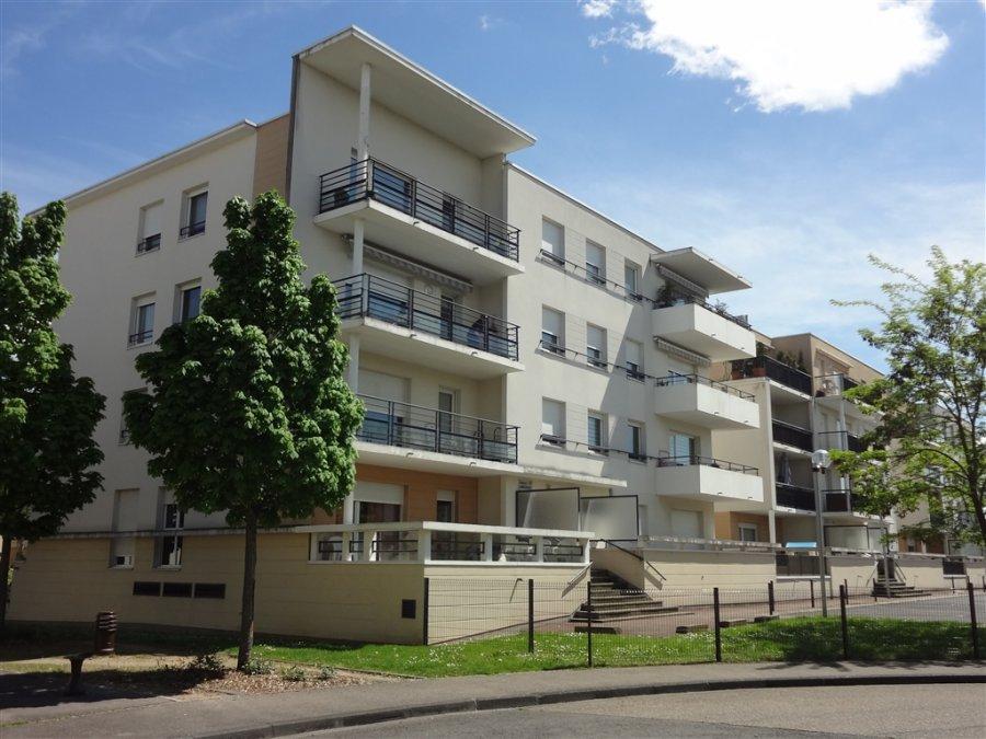 louer appartement 2 pièces 47 m² metz photo 5