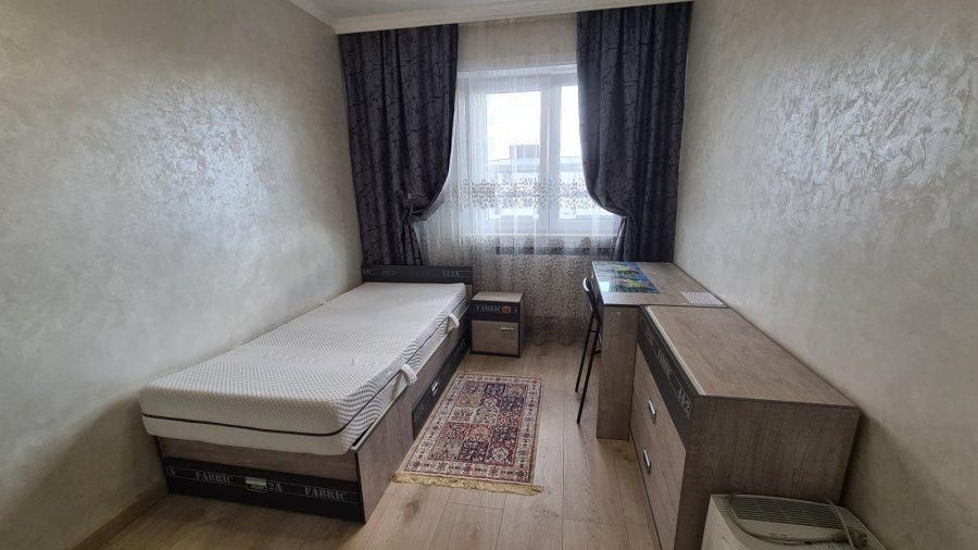 louer chambre 6 chambres 13 m² lallange photo 1