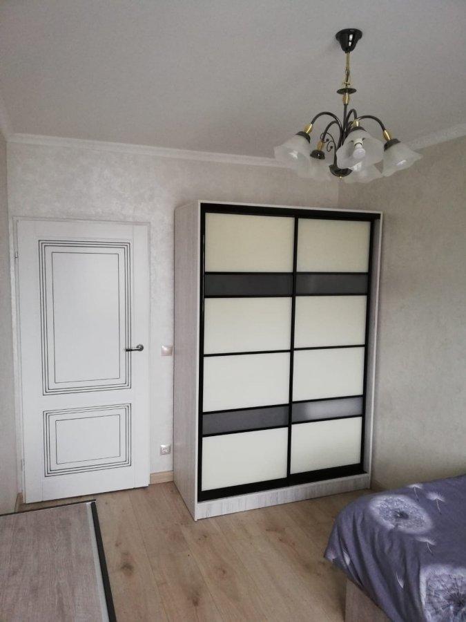 louer chambre 6 chambres 13 m² lallange photo 7