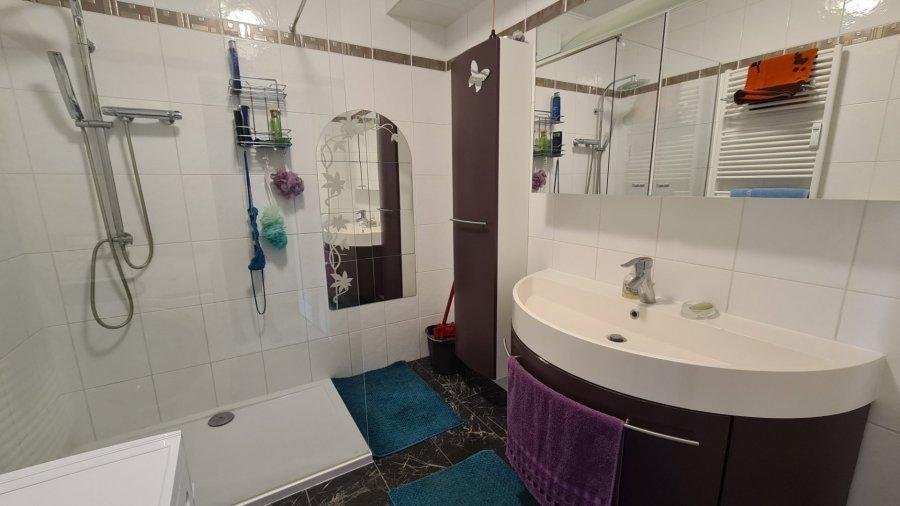 louer chambre 6 chambres 13 m² lallange photo 3
