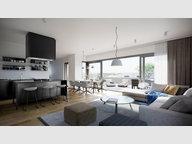 Wohnung zum Kauf 3 Zimmer in Bertrange - Ref. 6559074