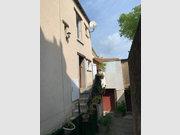 Maison à vendre F5 à Segré - Réf. 6370658
