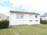 Maison à vendre F5 à Jarny - Réf. 5207394
