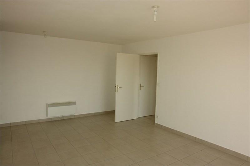 acheter appartement 2 pièces 49 m² folschviller photo 4
