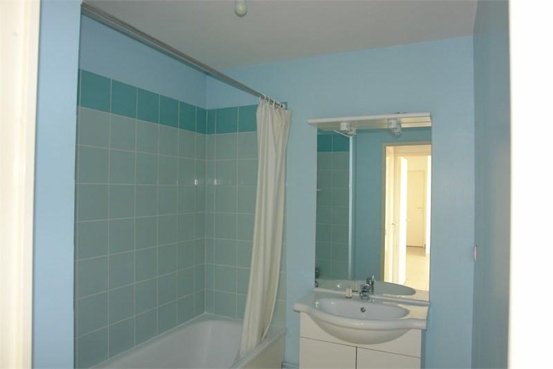 acheter appartement 2 pièces 49 m² folschviller photo 5