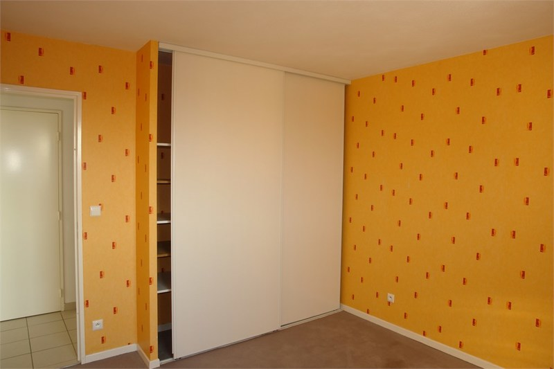 acheter appartement 2 pièces 49 m² folschviller photo 2