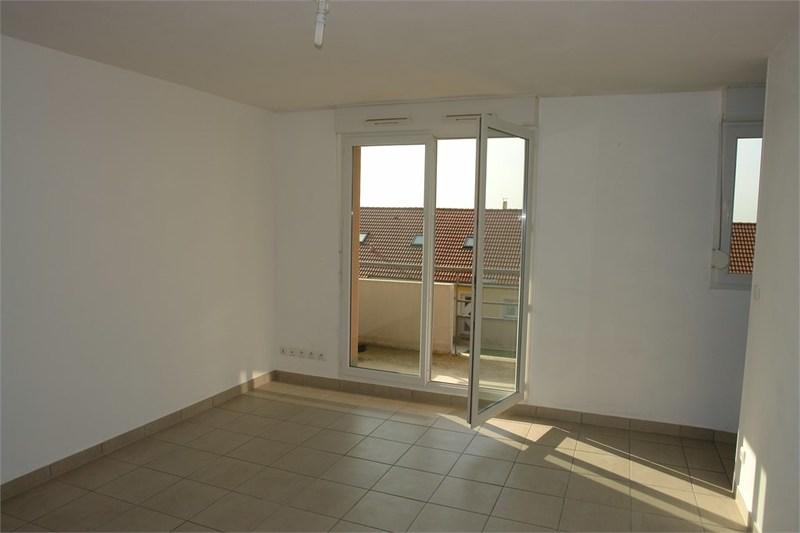 acheter appartement 2 pièces 49 m² folschviller photo 3