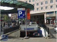 Garage - Parking à louer à Strasbourg - Réf. 6657378