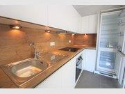 Appartement à vendre 1 Chambre à Esch-sur-Alzette - Réf. 6272354
