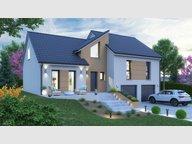 Maison à vendre F6 à Longuyon - Réf. 7198050