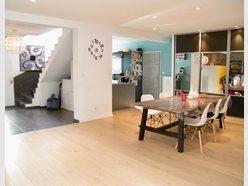 Maison à vendre F10 à Ottange - Réf. 6481250