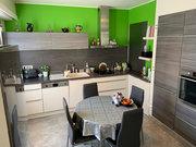 Appartement à vendre 2 Chambres à Bertrange - Réf. 6358626
