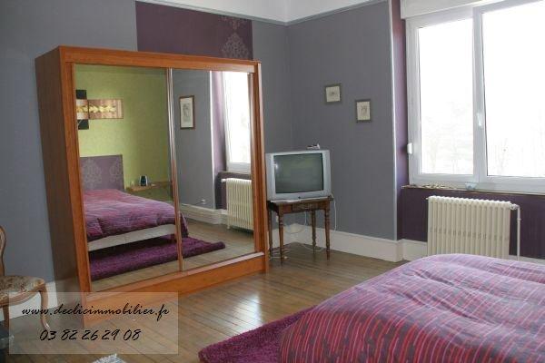 acheter maison 7 pièces 180 m² longuyon photo 5