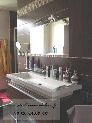 acheter maison 7 pièces 180 m² longuyon photo 6