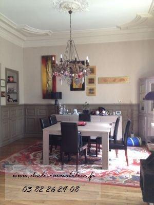 acheter maison 7 pièces 180 m² longuyon photo 2