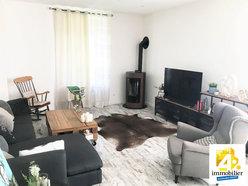 Appartement à vendre F5 à Colmar - Réf. 6440546