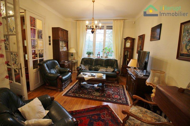 acheter maison 9 pièces 110 m² villerupt photo 5