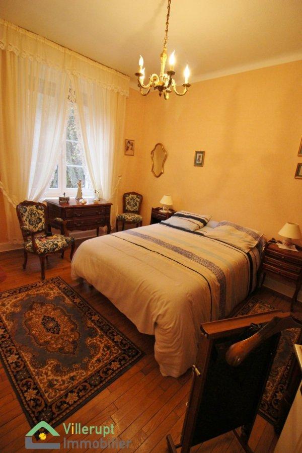 acheter maison 9 pièces 110 m² villerupt photo 6