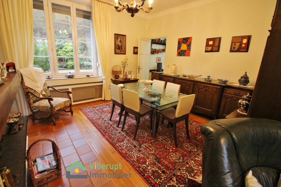 acheter maison 9 pièces 110 m² villerupt photo 3