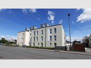 Wohnung zur Miete 3 Zimmer in Bitburg - Ref. 6854242