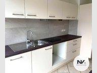 Apartment for sale 2 bedrooms in Leudelange - Ref. 7181922