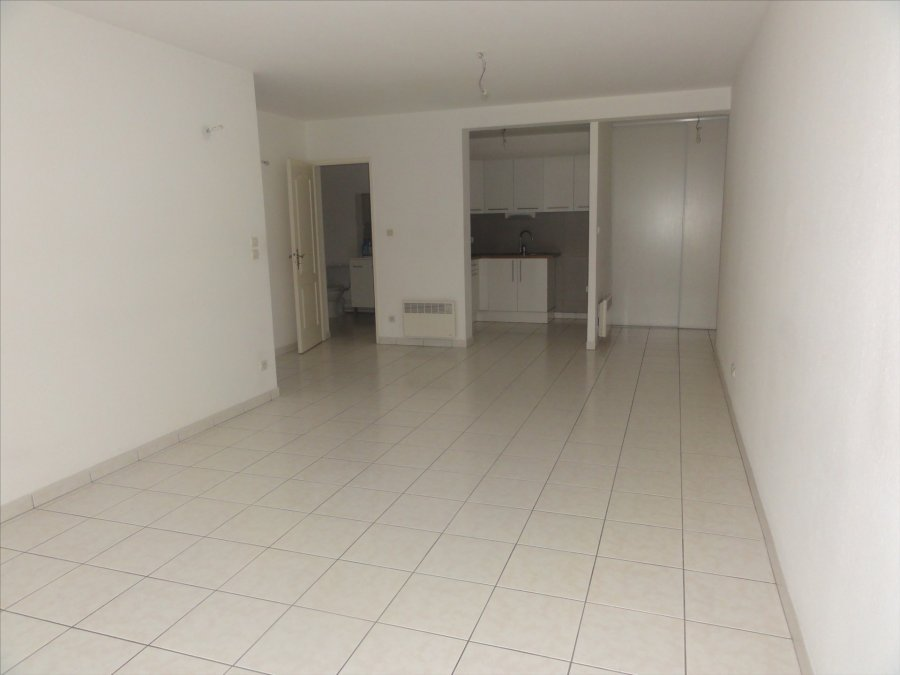 Appartement à louer F2 à Hagondange