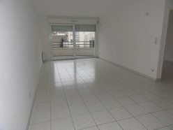 Appartement à louer F2 à Hagondange - Réf. 3389026