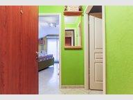 Appartement à vendre F1 à Florange - Réf. 6665826