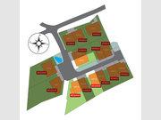 Bauland zum Kauf in Doncols - Ref. 5162594