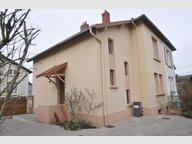 Maison à vendre F5 à Homécourt - Réf. 5101154