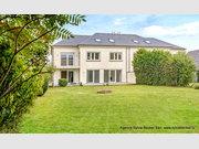 House for rent 5 bedrooms in Bertrange - Ref. 7337570