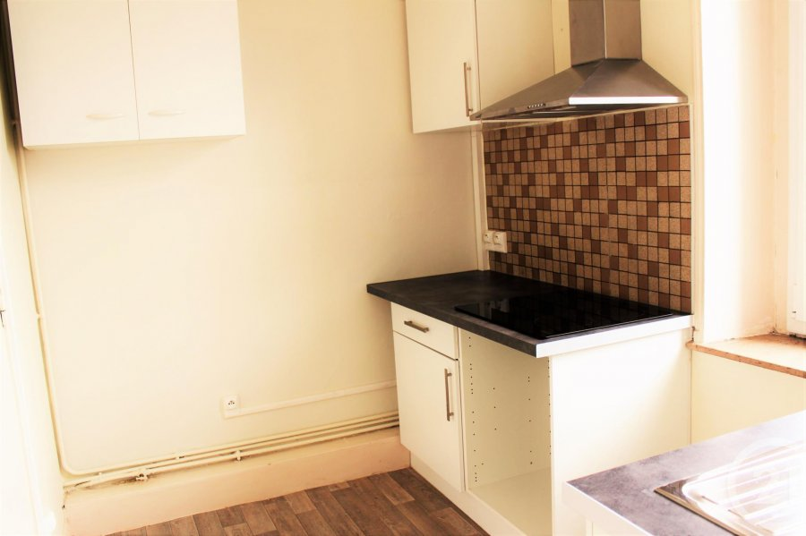 louer appartement 2 pièces 30.31 m² nancy photo 4