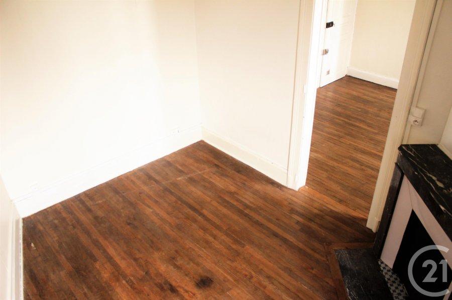 louer appartement 2 pièces 30.31 m² nancy photo 7