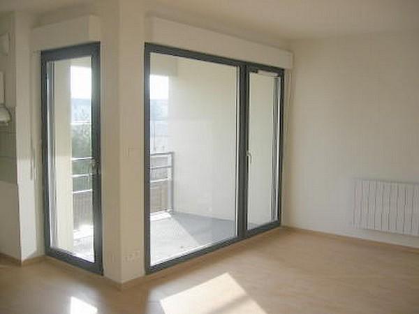 louer appartement 3 pièces 62 m² nancy photo 5