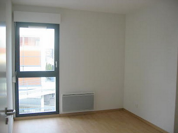 louer appartement 3 pièces 62 m² nancy photo 7