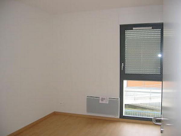 louer appartement 3 pièces 62 m² nancy photo 6