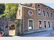 Maison à vendre 2 Chambres à Marchin - Réf. 6514530
