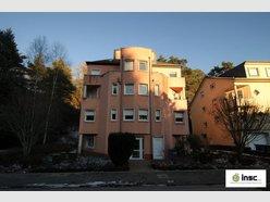 Appartement à louer 1 Chambre à Esch-sur-Alzette - Réf. 5007202