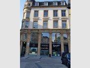 Local commercial à louer à Luxembourg-Centre ville - Réf. 5994338