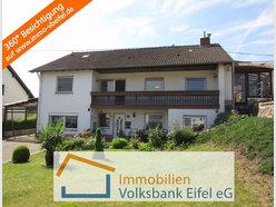 Haus zum Kauf 10 Zimmer in Geichlingen - Ref. 7247714